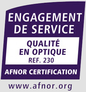 AFNOR-qualite-optique