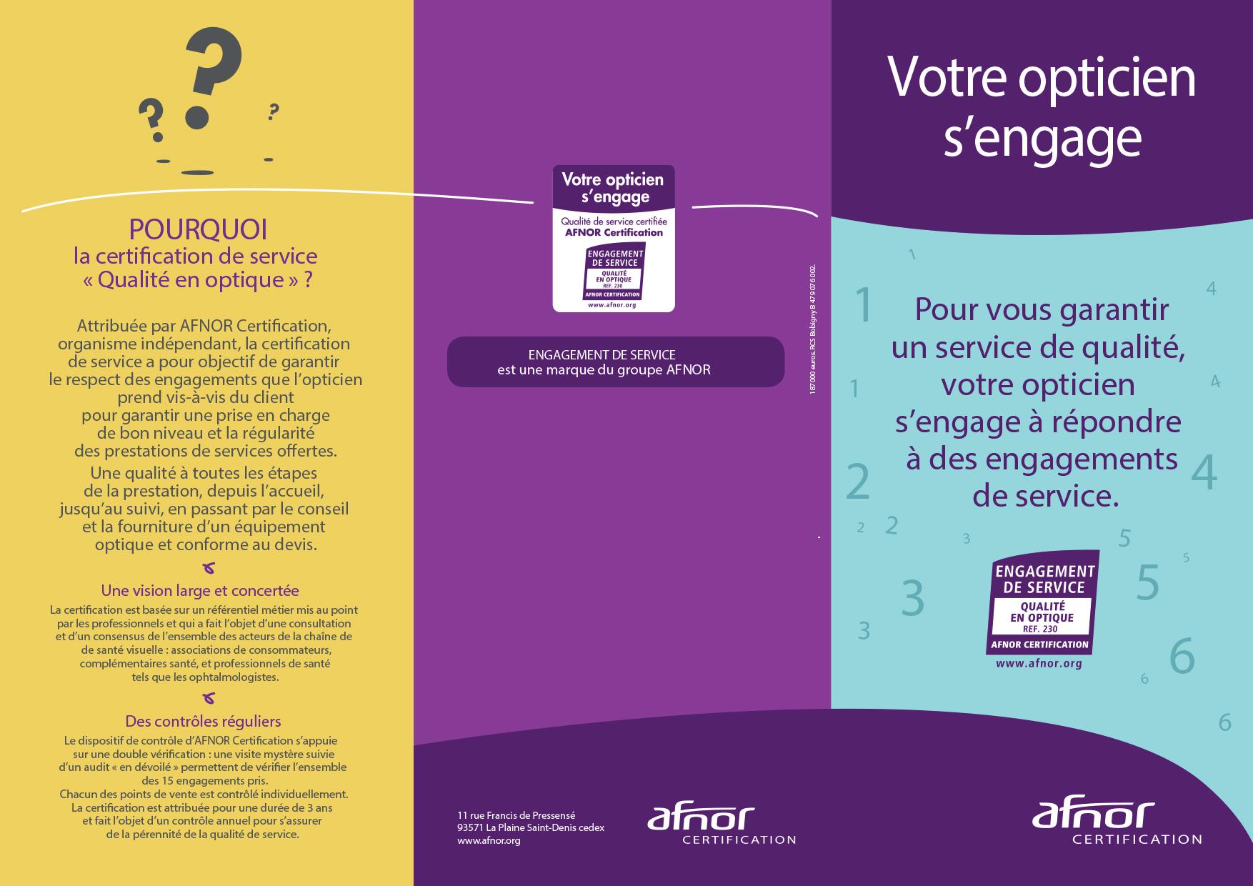 AFNOR-Certification-Opticiens-engagez-vous01